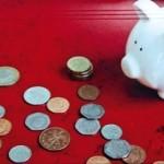 Pension Piggybank