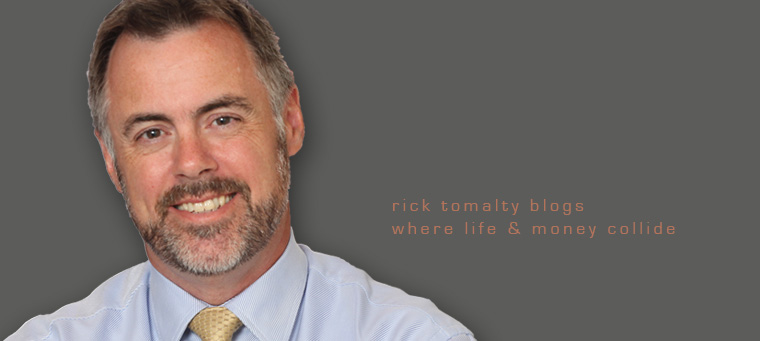 rick-tomalty-blogs